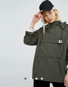 Kleidung, Carhartt-jacke, Carhartt Pullover, Mode Outfits, Damenmode,  Mantel, 28df43d848