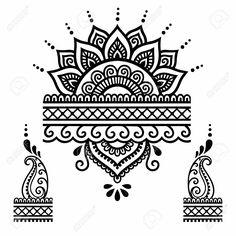 tattoos for girls heart tattoo designs hearts and stars ind… tattoos for girls heart tattoo designs hearts and stars indians tattoo male cross tattoo designs gothic rose tattoo tattoo piercing parlors near me foot tattoos writing… Continue Reading → Henna Tattoo Muster, Mandala Arm Tattoo, Henna Tattoo Hand, Henna Tattoos, Tattoo Neck, Henna Mandala, Paisley Tattoos, Lotus Tattoo, Henna Art