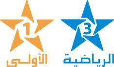 17 Idées De Maroc Bien Sport Chaine Tv Gratuite Serveur Gratuit