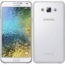 awesome La OTA de Android está enviándose al Samsung Galaxy Hp Android, Android Smartphone, Casablanca, Asus Zenfone 6, Mobile Phone Price, Mobile Phones, Samsung Mobile, Best Mobile, Outlet