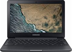 http://electronics.fatekey.com/latest-samsung-chromebook-3-xe500c13-s03us-2gb-ram-16gb-ssd-11-6-laptop/    Price: (as of Jan 01,1970 00:00:00  – Details)  Samsung 3 Chromebook: Get work done with this Samsung Chromebook computer. Its 11.6-inch HD displays in resolutions up to 1366 x 768 for an immersive experience, and its Intel Celeron processor and 2GB of RAM keep programs moving. This...