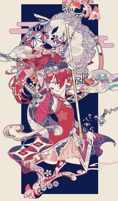 Sakura Kyouko/#1891461 - Zerochan