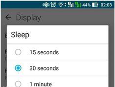 Nevydrží Vám telefon nabitý ani jeden den? Pak si určitě pozorně přečtěte těchto 11 triků, jak udržet nabitou baterku Vašeho smartphonu i několik dní! - Smartphone