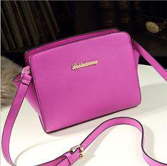 Fashion smiley crossbody shoulder bag women messenger bags handbags women famous brands bolsa feminina 2016 day clutch bolsos