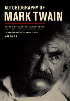 """Mark Twain on Slavery, How Religion Is Used to Justify Injustice, and What His Mother Taught Him About Compassion 