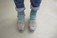 Google Image Result for http://momfilter.com/wp-content/uploads/2011/10/jens-shoes.jpg