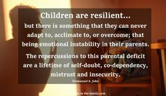 Al Anon, Codependency, Insecure, Self, Parenting, Couples, Couple, Childcare, Natural Parenting
