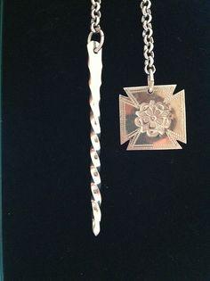 (4) FINN – Nesten ubrukt Etnebunad vurderes solgt Nest, Arrow Necklace, Jewelry, Nest Box, Jewlery, Jewerly, Schmuck, Jewels, Jewelery