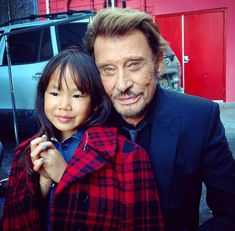 johnny-hallyday-jade-joy