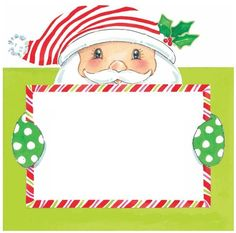 Backgrounds, Frames and Halo christmas Christmas Poster, Christmas Frames, Christmas Clipart, Christmas Gift Tags, Christmas Crafts For Kids, Christmas And New Year, All Things Christmas, Free Christmas Borders, Christmas Letterhead