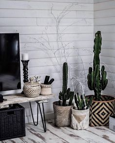 34 Accent DIY Interior Ideas That Will Make Your Home Look Fabulous - Home Decoration Experts Home Interior, Interior Decorating, Interior Design, Living Room Inspiration, Home Decor Inspiration, Decor Ideas, Deco Boheme Chic, Home And Deco, Plant Decor