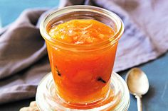 Home Canning, Marmalade, Cantaloupe, Spices, Homemade, Fruit, Recipes, Syrup, Home Made
