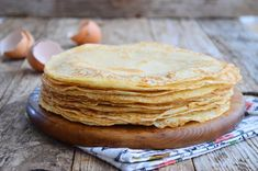 10 fontos dolog, amit a bulgurról tudnod kell Omelette, Caribbean Recipes, Cooking With Kids, Pancakes, Food And Drink, Favorite Recipes, Bread, Traditional, Breakfast
