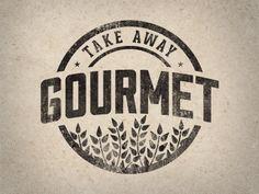 down home gourmet
