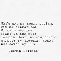 Lost  Writing By @justinparsons  #SocietyOfPHI  #poems #poem #writing #creativewriting #love #poetry #poet #write #quote #poetrycommunity #thoughts #art #instalike #story #writersofinstagram #poetsofinstagram #beer #typewriter #smoke #toke #smokeandwrite #poetsofig #prose #wordporn #justin #justinparsons by societyofphi