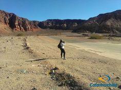Calamuchita Viajes - SEGUIMIENTO DE VIAJES 2017