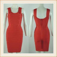 celebrity evening bandage dress with zipper 2014 sexy new fashion women's bandage dress high DM428 E-mail:fashondress@gmail.com Tel:86-189 3399 5760       86-135 1277 1920