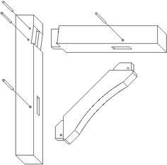 Timber framing - Google keresés