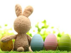 70 Elegant Easter Decorating Ideas for Your Home  Family Holiday