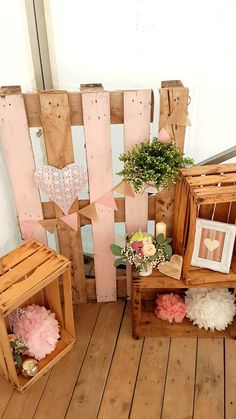 Box Picture Frames, Rustic Wedding Showers, Quinceanera Planning, Wedding Blessing, Wedding Decorations On A Budget, Wedding Background, Wedding Scrapbook, Simple Gifts, Fruit Picture