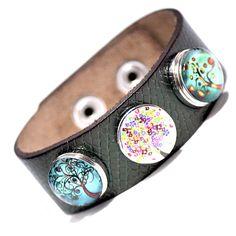 Turquoise Bracelet, Cuff Bracelets, Jewelry, Bracelet, Schmuck, Jewlery, Bijoux, Jewerly, Jewels