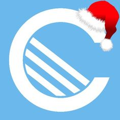"""RT @City_Watch: Pep: """"We are going to train tomorrow and on Christmas Day - then we will get the bus to Hull. We will prepare as if it is not Christmas."""""""