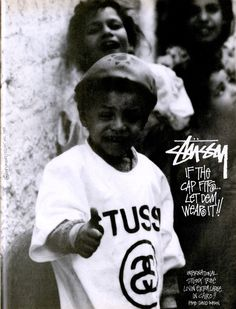 I'm busy on some other things, so here's twenty Stüssy ads from between 1989 and Some are pretty familiar, but there's a couple of lesser-seen ones in the mix. Stussy Wallpaper, Wave City, Street Brands, Vintage Surf, Vintage Ads, Surfing Pictures, Dope Art, Surfs Up, Cairo