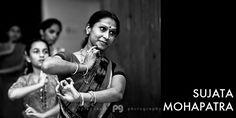Sujata Mohapatra :)  photo credits : purpleganesh  http://purpleganesh.squarespace.com/blog/tag/odissi