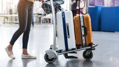 Information about your hand, hold and miscellaneous luggage when travelling through London Stansted Airport. Luggage Deals, Best Luggage, Air New Zealand, Madagascar Antananarivo, Best Suitcases, Manchester Airport, Large Suitcase, Checked Luggage, Amazon Prime Day