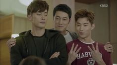 Review: Oh My Venus   The Fangirl Verdict