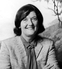 Dian Fossey born Jan. 16, 1932, San Francisco, Calif., U.S.died Dec. 26, 1985, Rwanda American zoologist who became the worlds leading authority on the mountain gorilla.