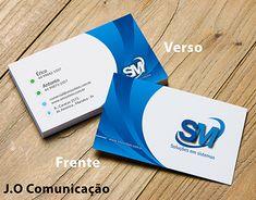 """Check out new work on my @Behance portfolio: """"Criação e desenvolvimento logotipo e cartão"""" http://be.net/gallery/61640633/Criacao-e-desenvolvimento-logotipo-e-cartao"""