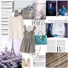 """""""sweet lilli"""" by emilie-ethereal ❤ liked on Polyvore"""