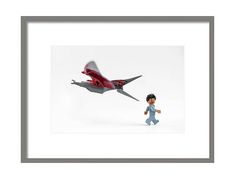 This Jurassic World print of a pterodactyl flying after Mr. Masrani is perfect for your dinosaur lover! Get yours today! Visit my full shop: JHKPhotographyStudio.etsy.com #lego #legowallart #legoprints #dinosaur #dinosaurwallart #dinosaurprints #jurassicworld #jurassicworldwallart #jurassicworldprints #pterodactyl #dinosaurroomdecor #dinosaurdecor Lego Wall Art, Kids Room Wall Art, Nursery Wall Art, Modern Art Prints, Wall Art Prints, Poster Prints, Canvas Prints, Toddler Room Decor, Lego Pictures