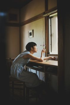 Photography by Yikin HYO