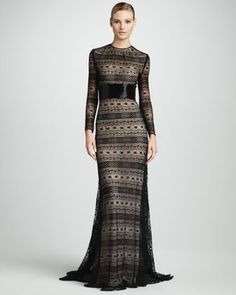 Evening dress neiman marcus kop woman best dresses evening dress neiman marcus kop junglespirit Gallery