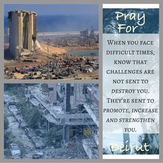 So many deaths , many injuries, homes destroyed. Lifes altared. Please pray🙏