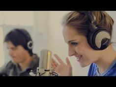 Athenas - Jesús, Eres Digno de Alabar - YouTube
