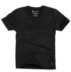 18 Best vneck tshirt images  c252c99a8df