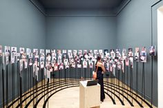 Venice Biennale 2012: Venice Takeaway / Great Britain Pavilion