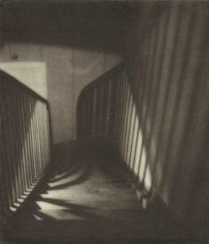 CZECH VISION: Avant-Garde Photography. | Fashion and Photographers
