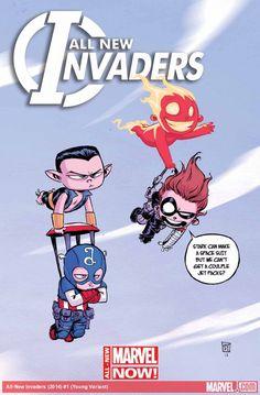 Buzz Comics, le forum comics qui suicide Harley Quinn... - Afficher un message - Mondo Marvel novembre 2013