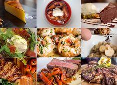Unicorn Italian Restaurant - prime steaks, fish & pasta dishes Unicorn Restaurant, Fish Pasta, Restaurants In Dublin, Wedding Lunch, Prime Steak, Best Friend Day, Surprise Cake, Steaks, Pasta Dishes