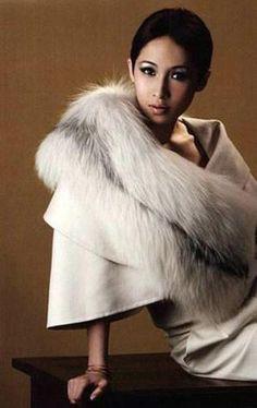 1000 Ideas About Scarf Vest On Pinterest Scarf To Vest