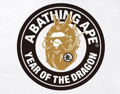 Year of dragon!