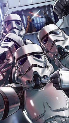 US-Marvel Star Wars # 58-1.Serie von 1977 TOP