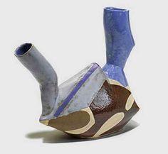 ceramic-ewer-john-gill