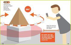3D Printing Booklet for Beginner - 3D Printing Industry