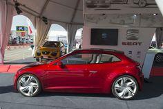 Seat IBE Paris Concept 2010 Bmw, Concept, Paris, Vehicles, Cars, Montmartre Paris, Paris France, Car, Vehicle
