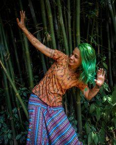 Ayahuasca shipibo women t shirt / Ayahuasca t shirts / Sacred Geometry / Indians…